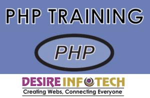 php-training-at-gandhinagar